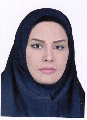 لیلا اکبری