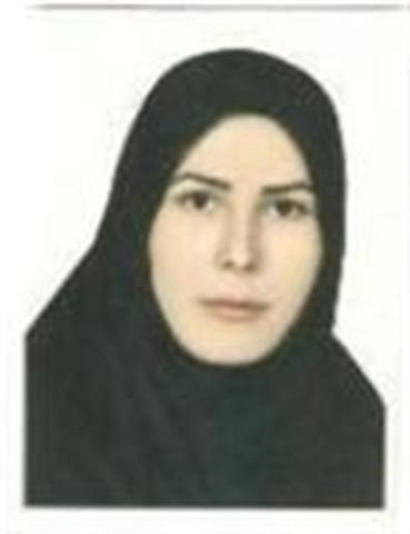 زینب چغاکبودی