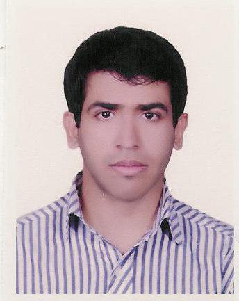 اسماعیل فروزان