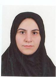 میترا قدیرزاده
