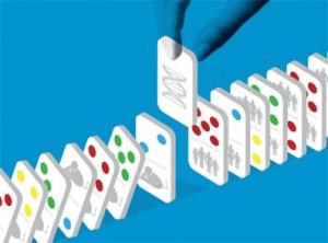 نشانگر زیستی (پزشکی) Biomarker (medicine)