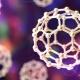 کاربرد نانو ذرات در حوزهی پزشکی
